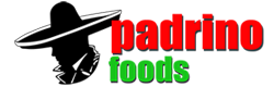 Padrinos Foods Cibus Brokerage